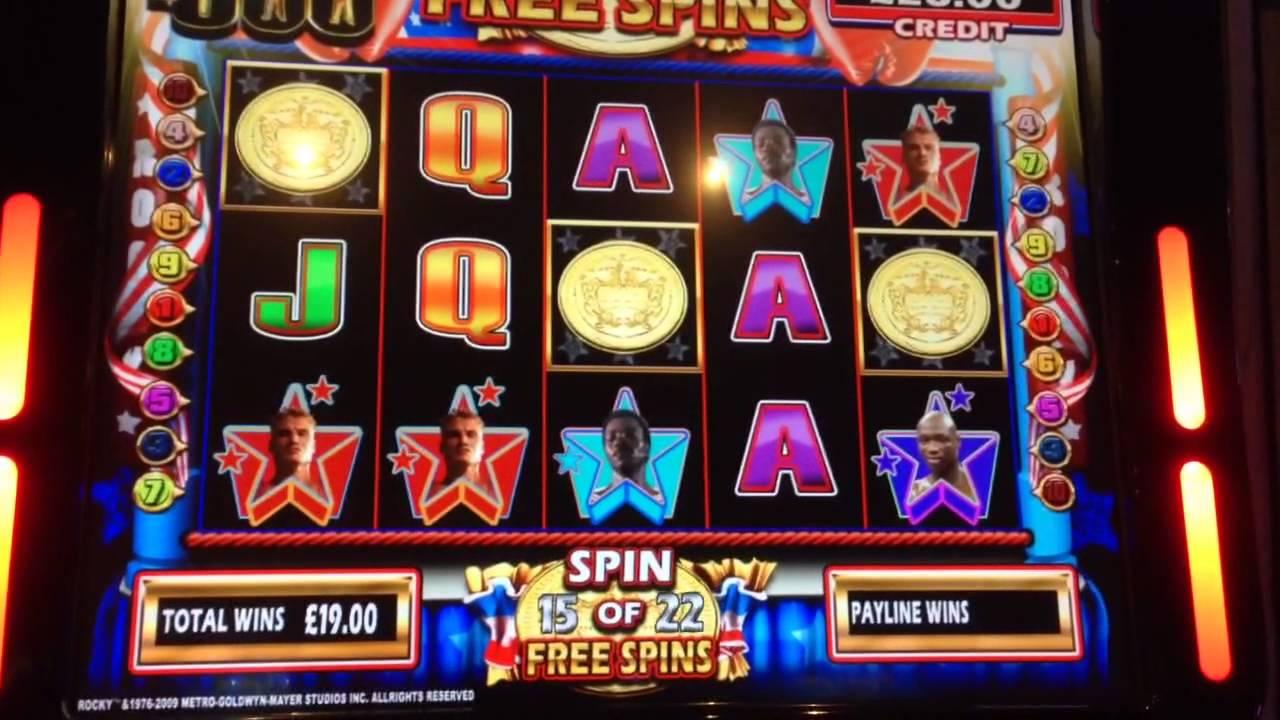 Free Spins No Deposit Bonus Best Slots Exclusive Bonuses 2018